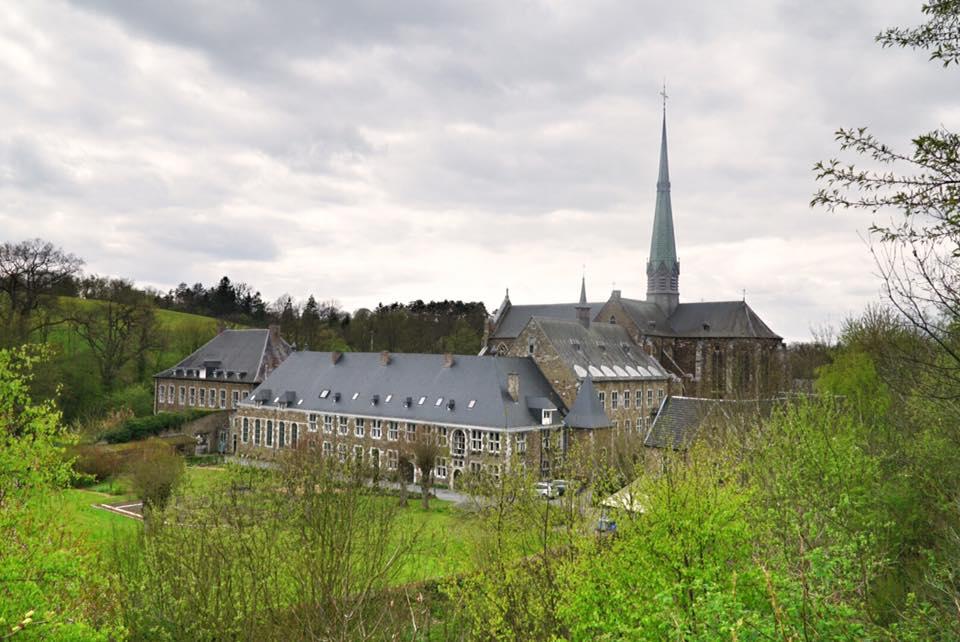 belgio-val-dieu-chiesa