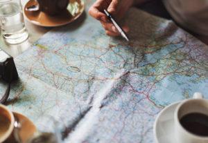 come-e-cambiato-il-mio-modo-di-viaggiare-negli-anni