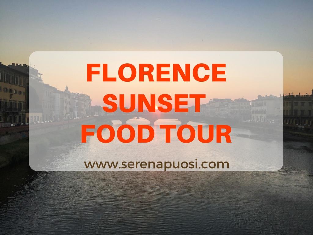 Florence-Sunset-food-tour