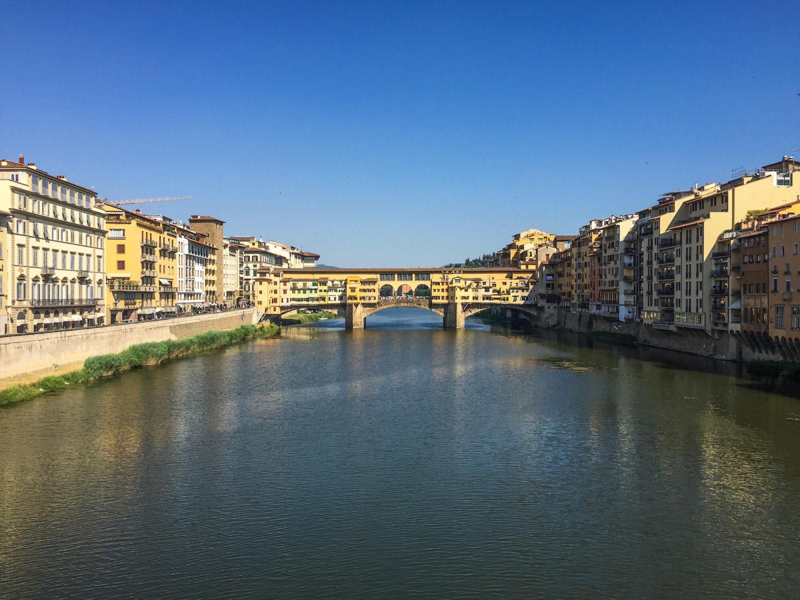 ponte-vecchio-firenze