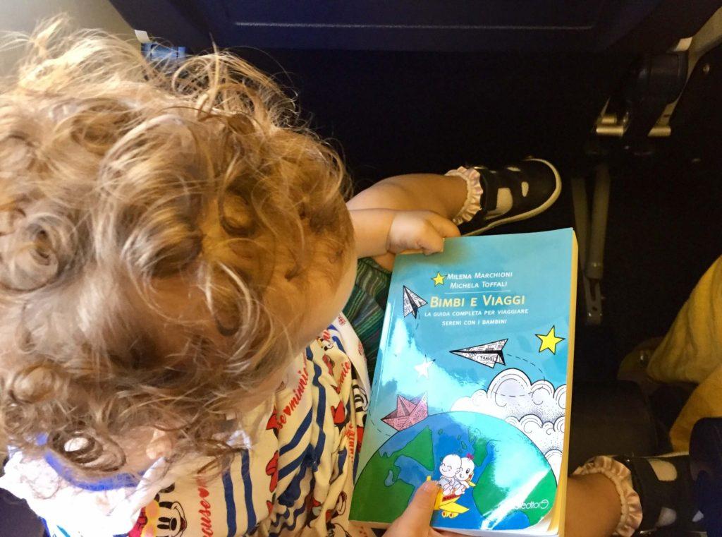 bimbi-e-viaggi-la-guida-per-viaggiare-con-bambini