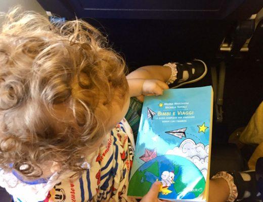 bimbi-e-viaggi-la-guida-pe- viaggiare-con-bambini
