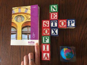 sofia-in-tre-giorni-itinerario