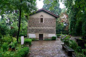 chiesa-bojana