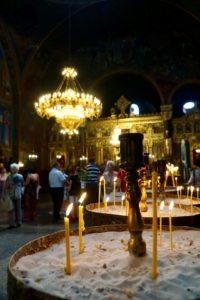 chiesa-ortodossa-sofia