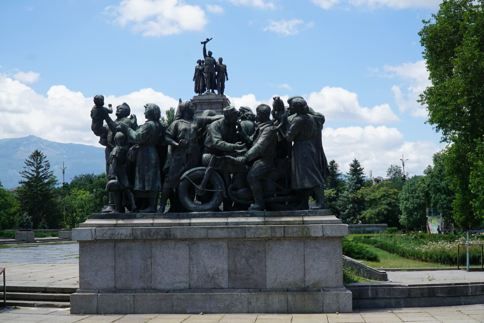 sofia-monumento-armata-rossa