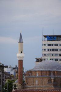 moschea-sofia