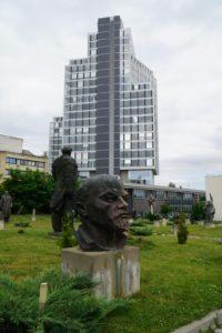 museo-arte-socialista-sofia