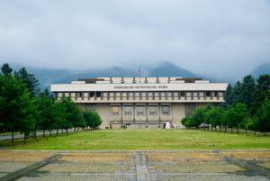 museo-storico-nazionale-sofia