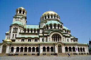 cattedrale-alexander-nevsky