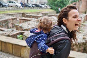 viaggio-a-sofia-con-bambini