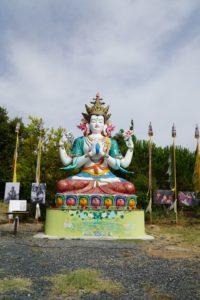 Istituto-Lama-Tzong-Khapa
