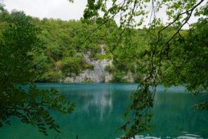 Parco-naturale-dei-laghi-di-plitvice-in-croazia-cascate