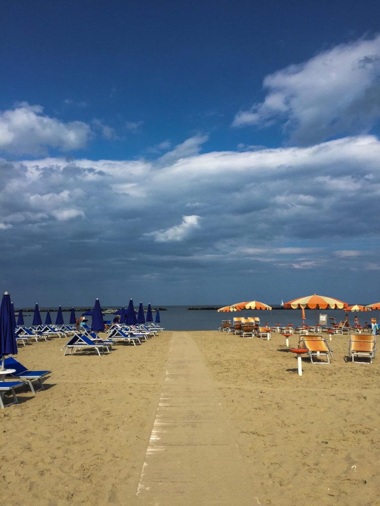 bellaria-igea-marina-spiaggia