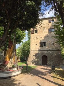 torre-saracena