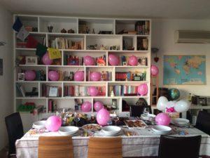 prima-festa-compleanno-palloncini