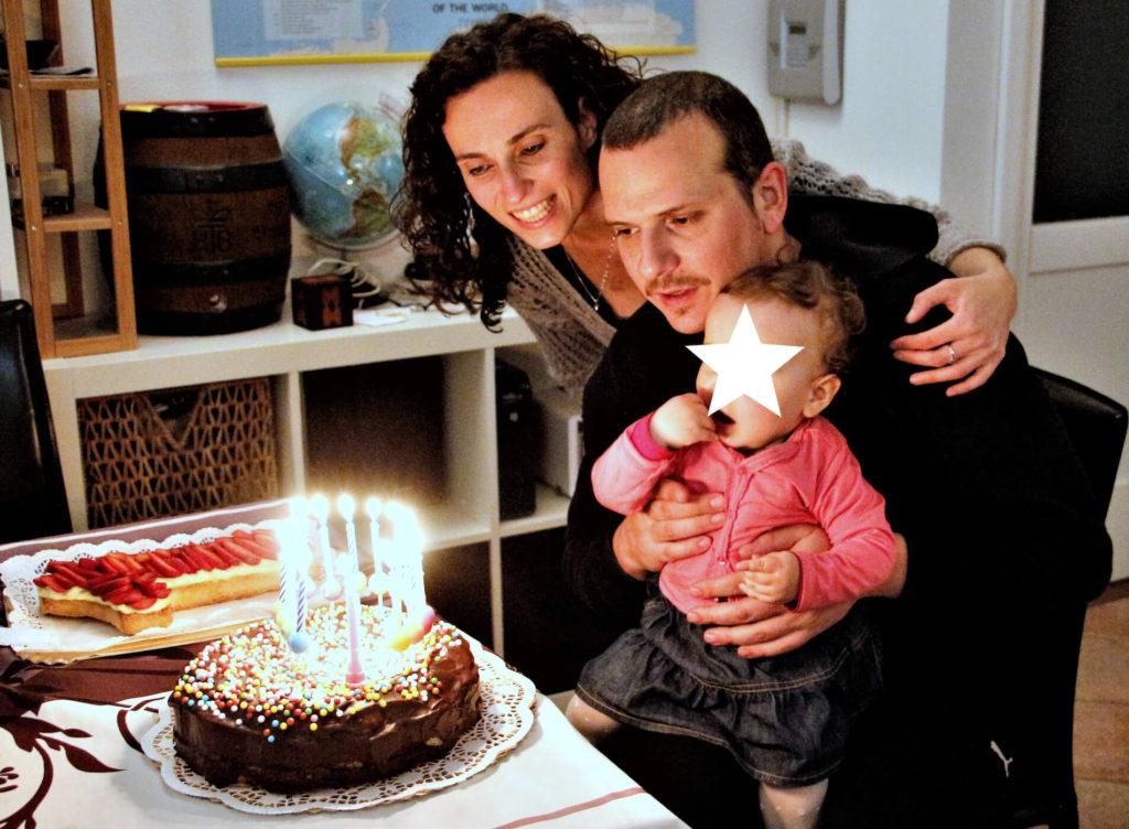 prima-festa-compleanno