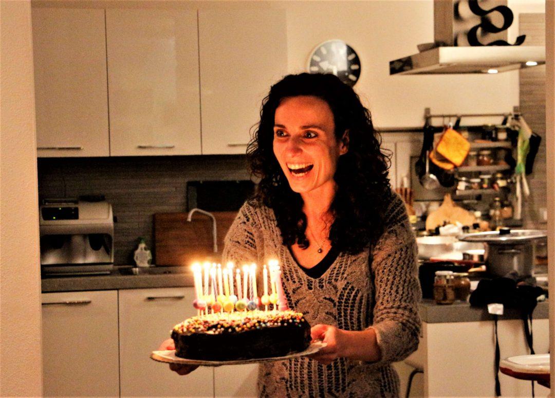 prima-festa-compleanno-