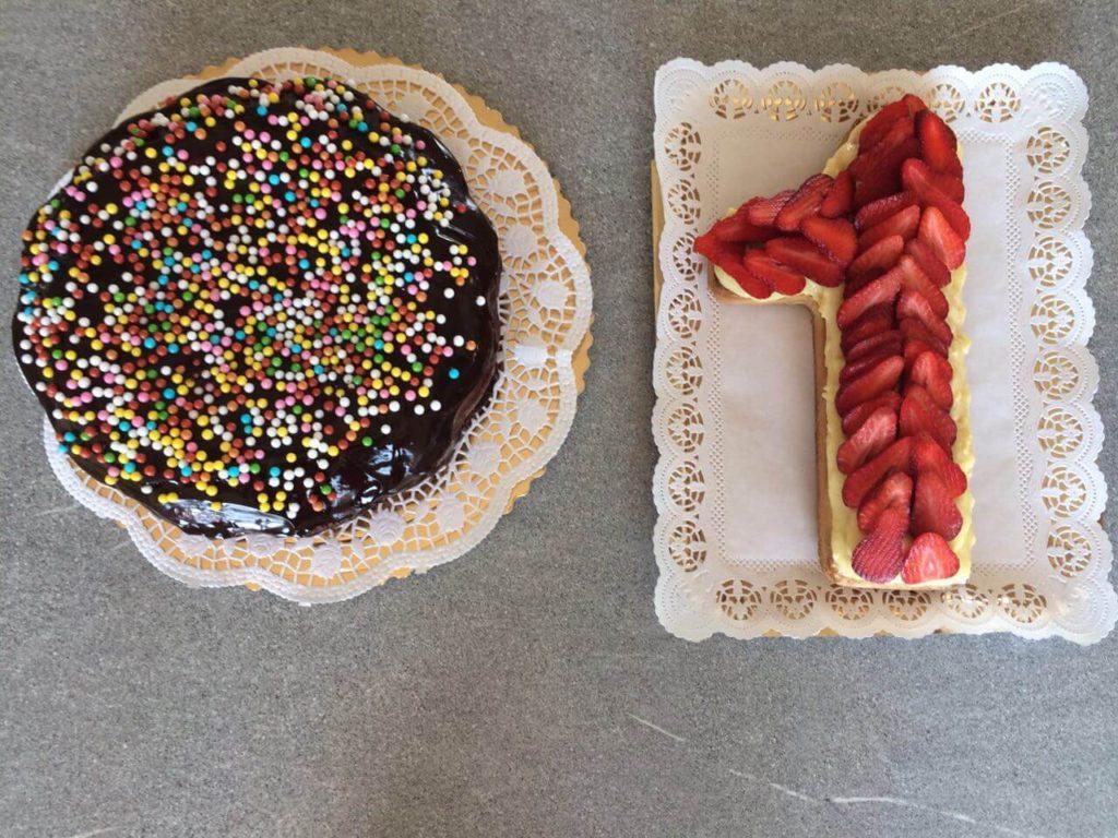 torte-di-compleanno