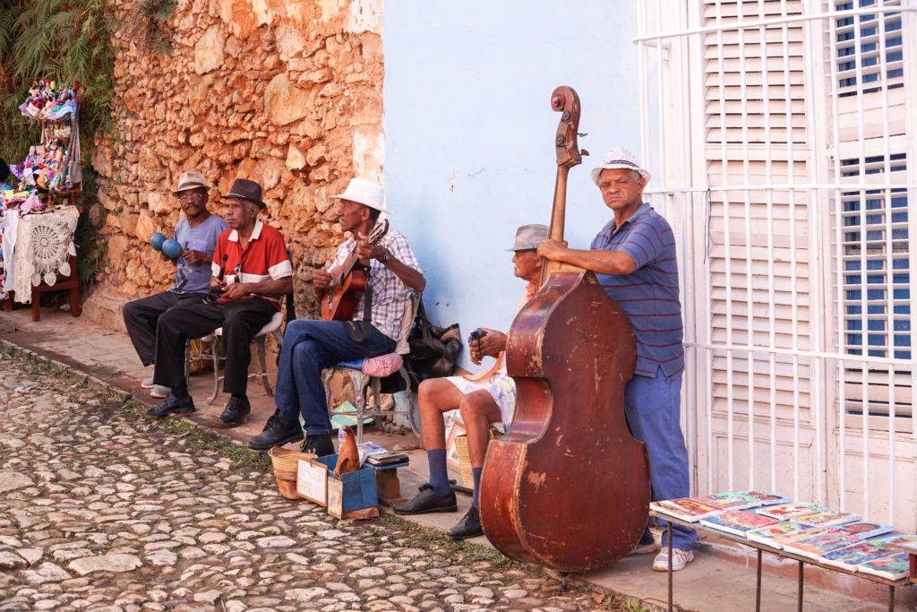musica-a-trinidad