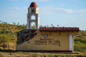 trinidad-de-cuba