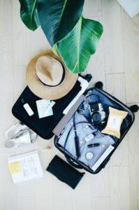 vestiti-in-viaggio
