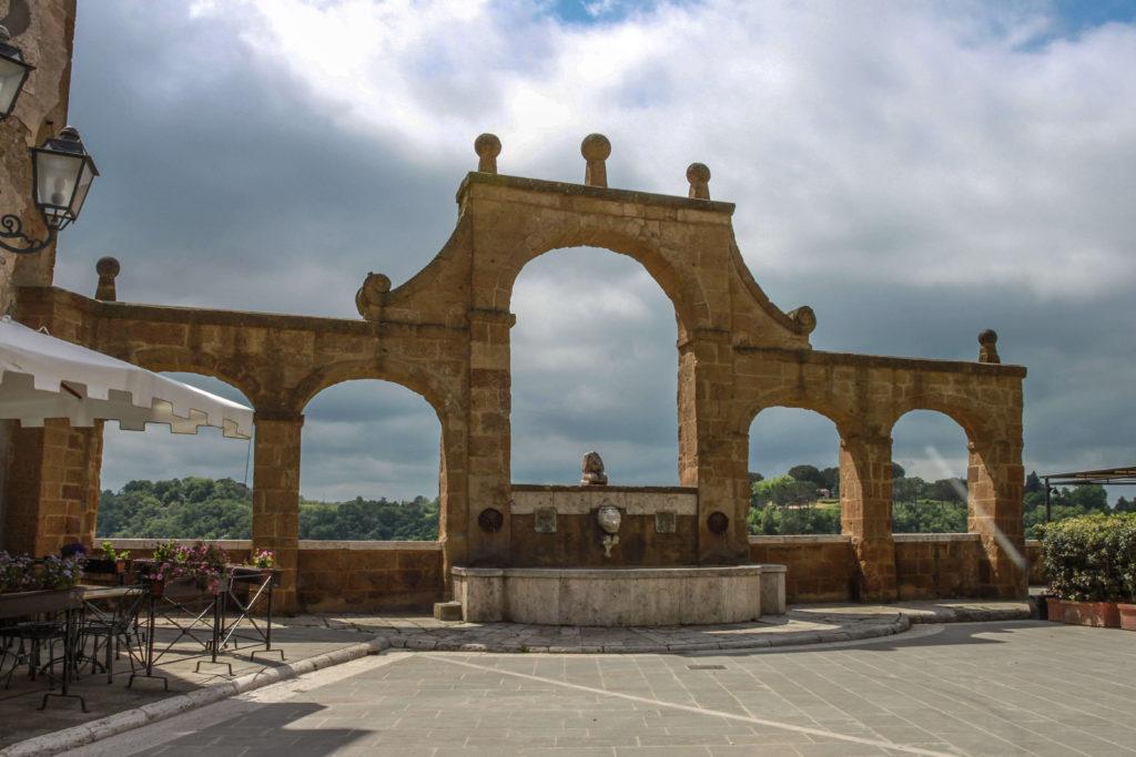 acquedotto-pitigliano-toscana