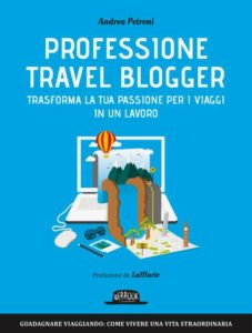 professione-travel-blogger