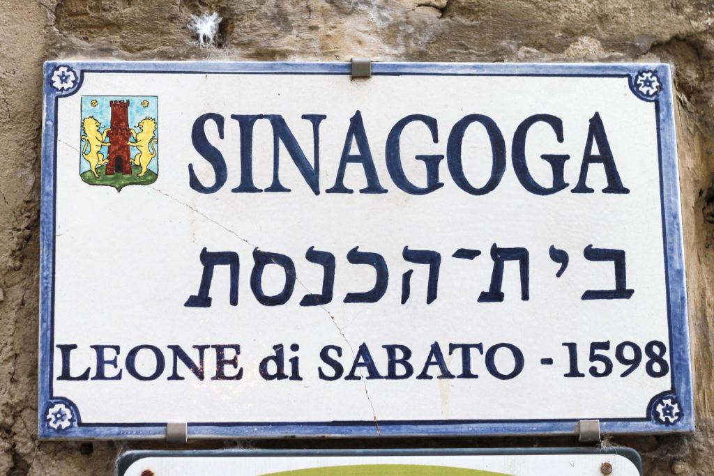 sinagoga-pitigliano-toscana