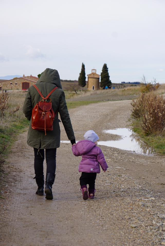 vacanze-dinverno-con-i-bambini-consigli-utili-per-affrontare-il-grande-freddo
