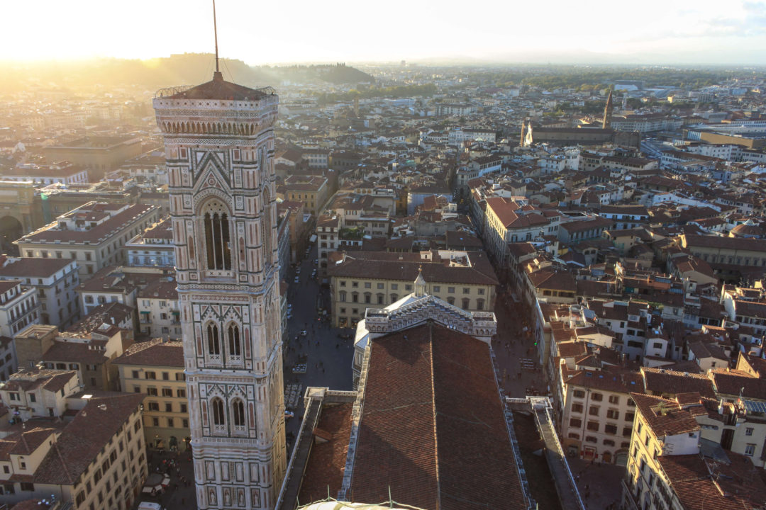 Firenze-in-tre-giorni