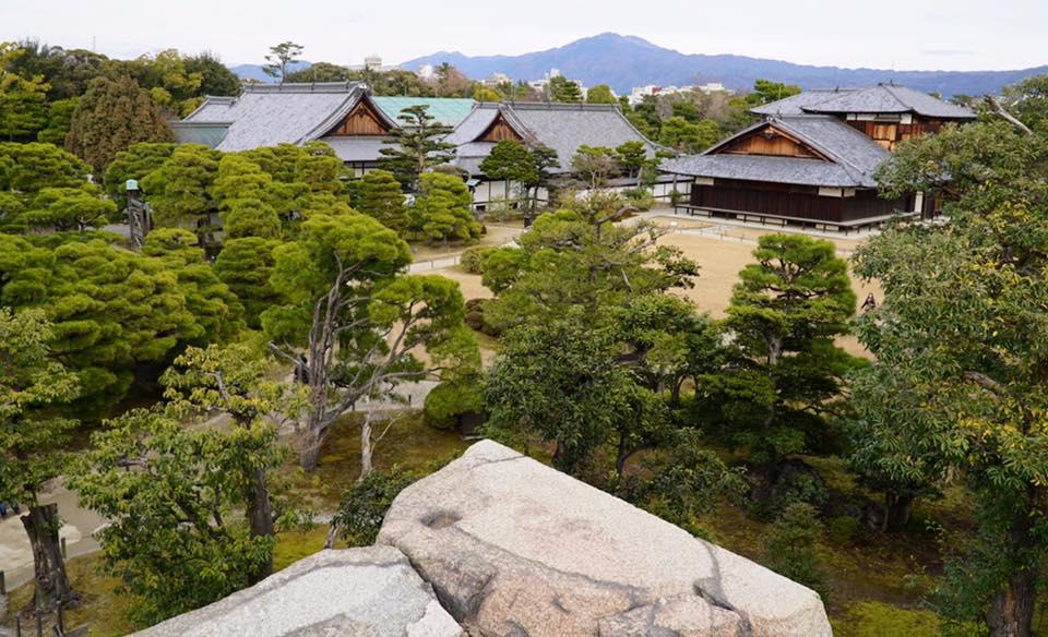 kyoto-giardini