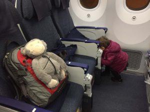 viaggio-in-giappone-con-bambini-piccoli