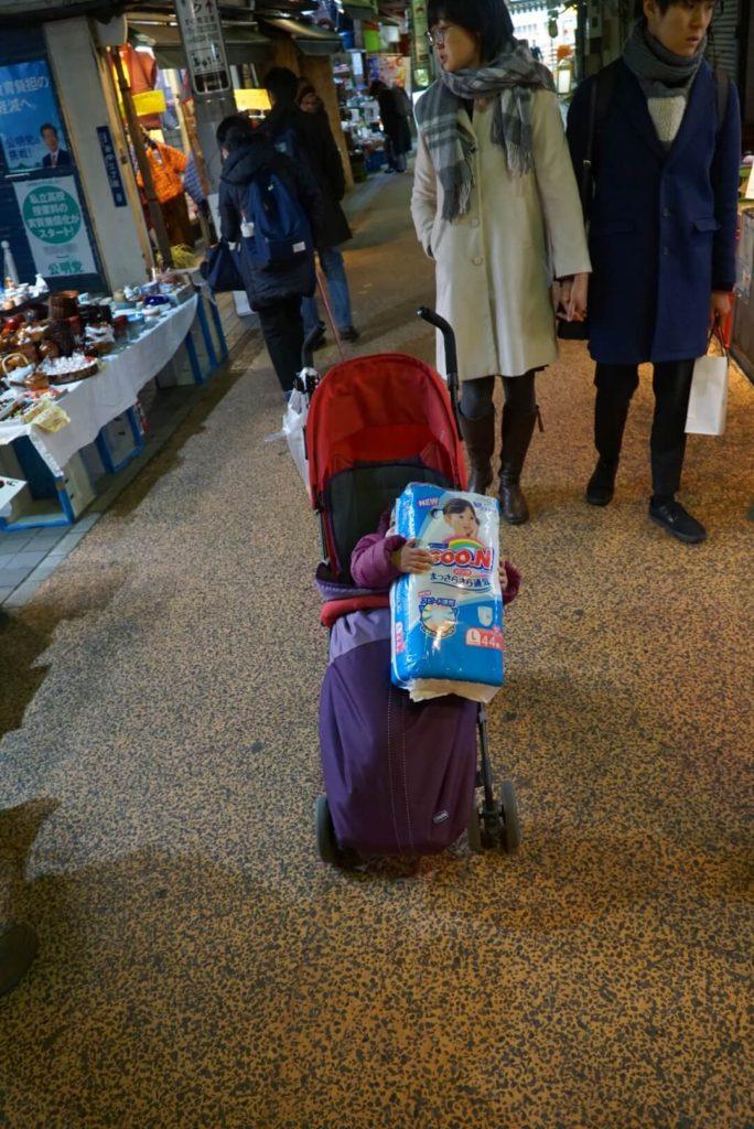 viaggio-in-giappone-con-bambini-piccoli-