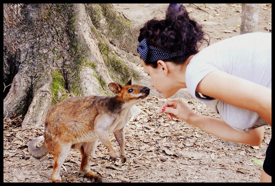 julia-australia