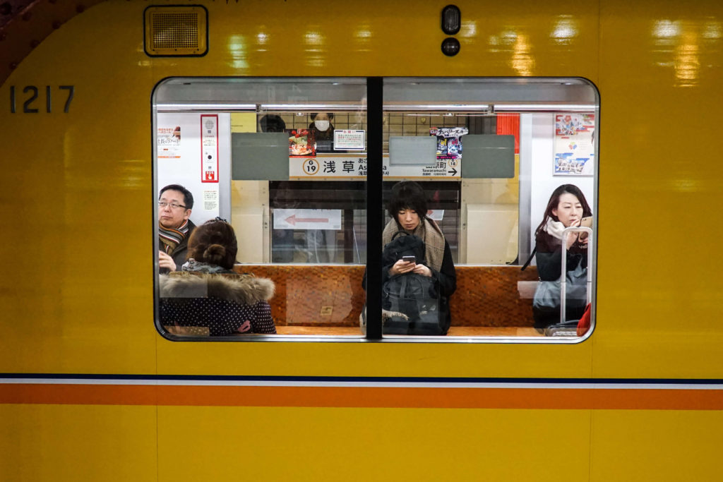 mezzi-di-trasporto