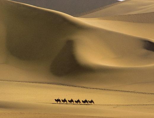 il-viaggio-di-marco-polo-nelle-fotografie-di-michael-yamashita