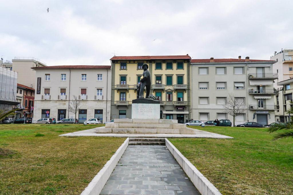 piazza-garibaldi