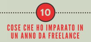 10-cose-che-ho-imparato-un-anno-da-freelance