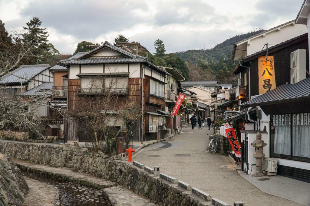 Isola-di-Miyajima