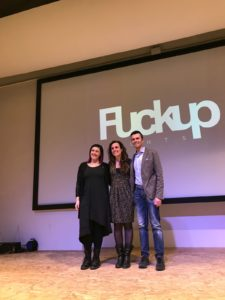 fuckup-night-florence