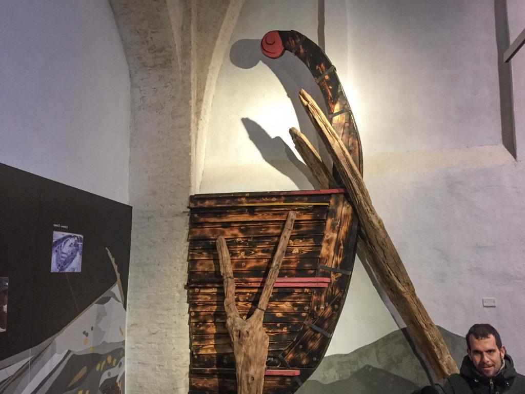 navi-antiche