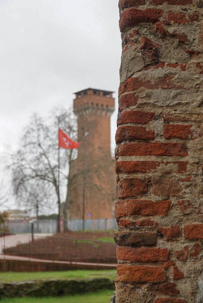 torre-guelfa