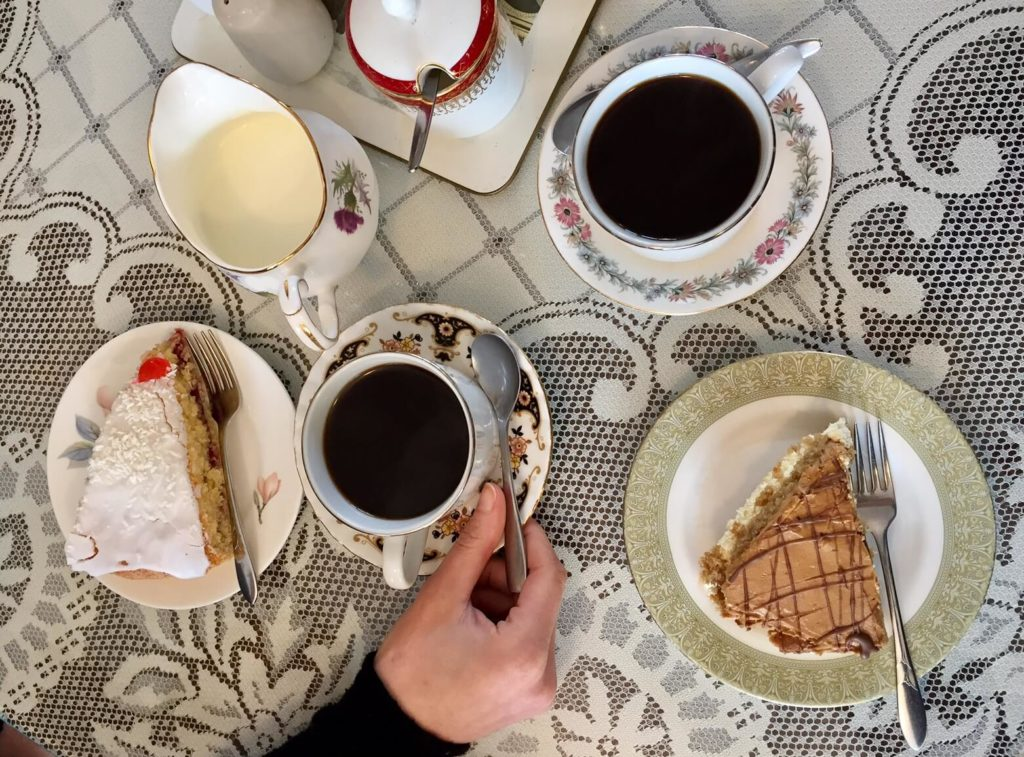 clarissa-tearoom