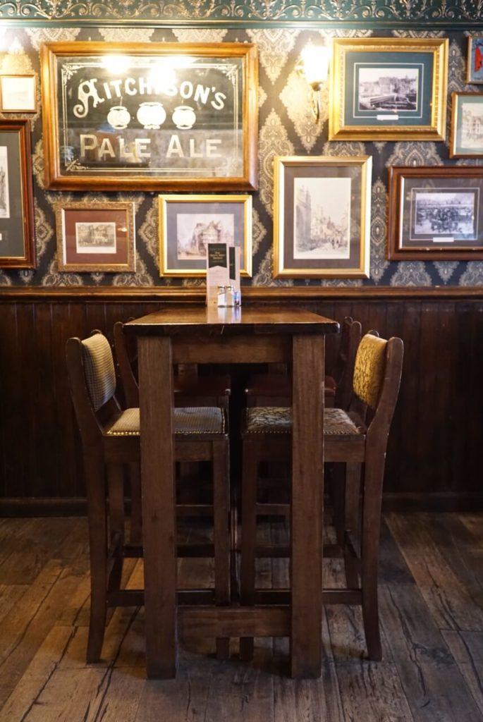 royal-mile-tavern