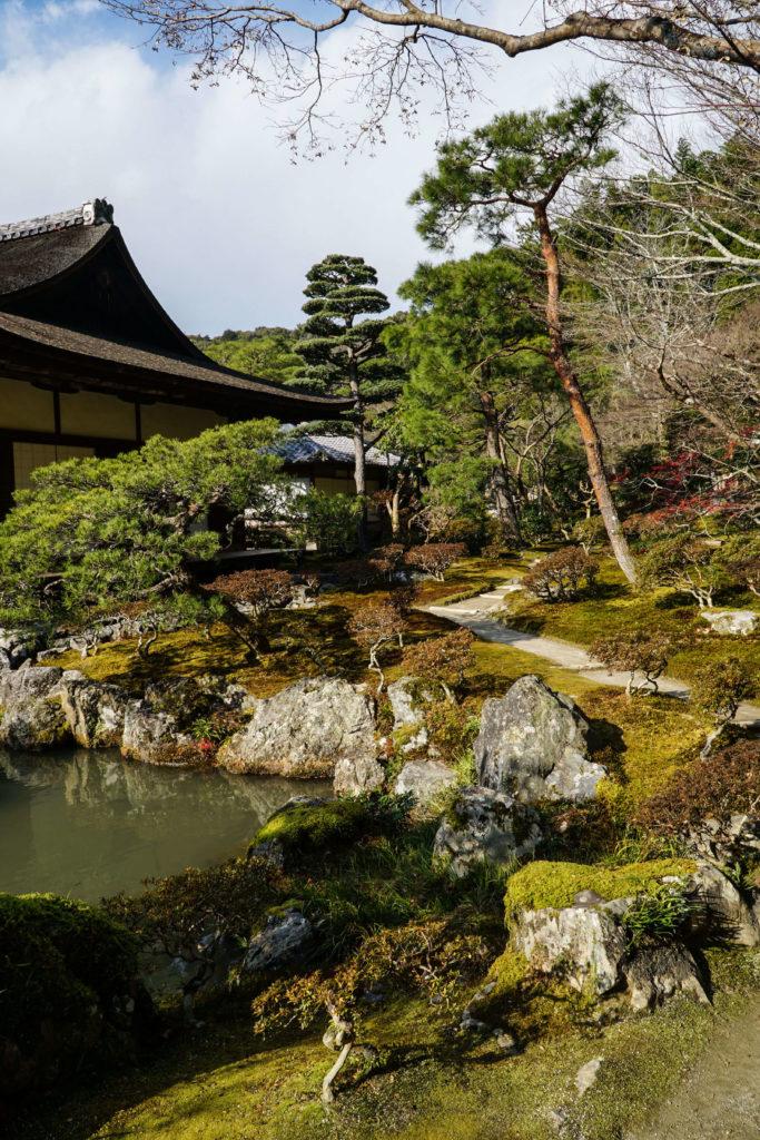 ginkaku-ji-giardino-zen