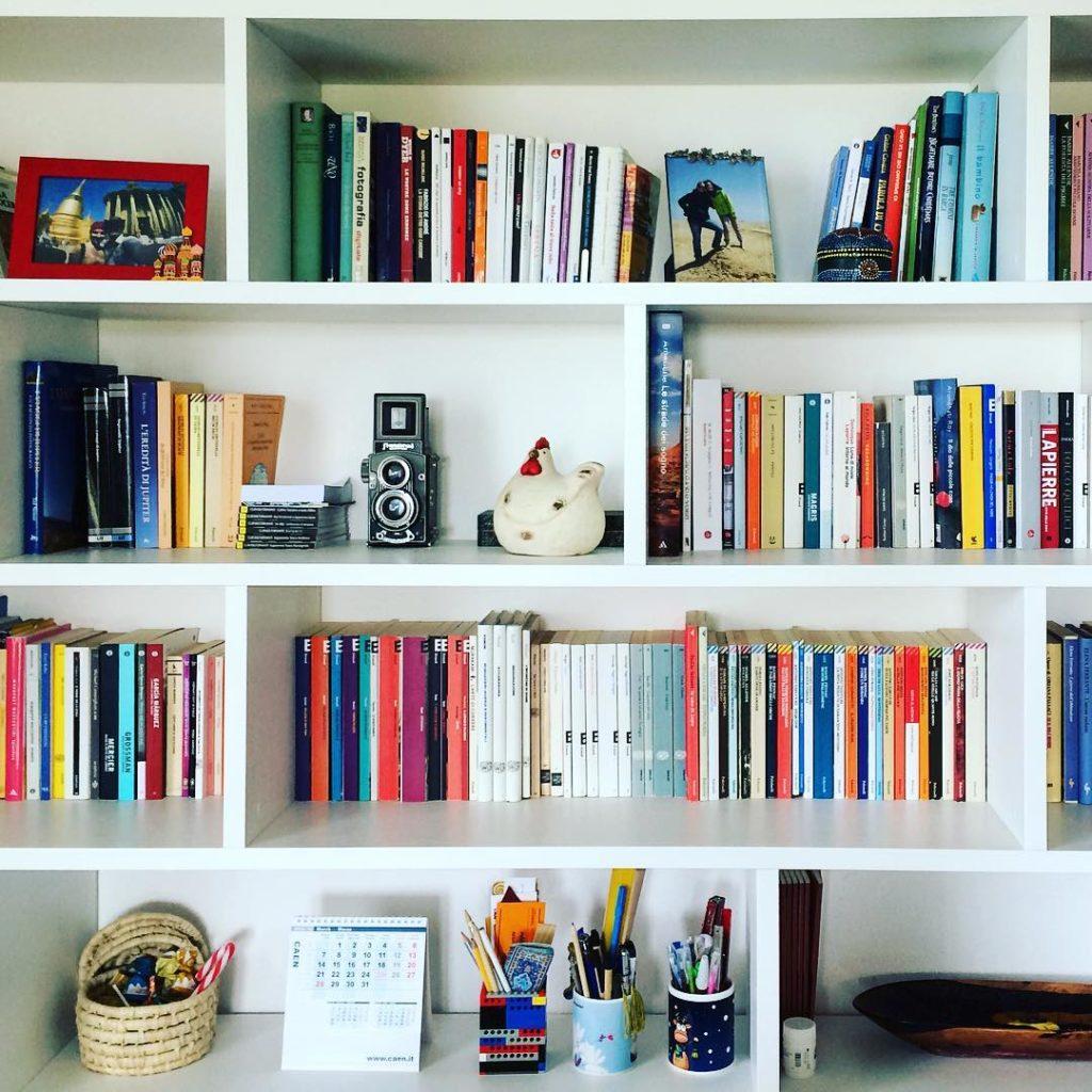 60-cose-che-solo-chi-ama-leggere-può-capire