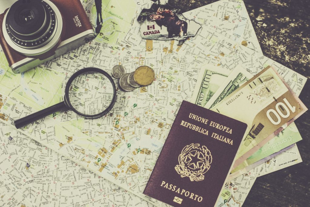Sharing-economy-e-viaggi