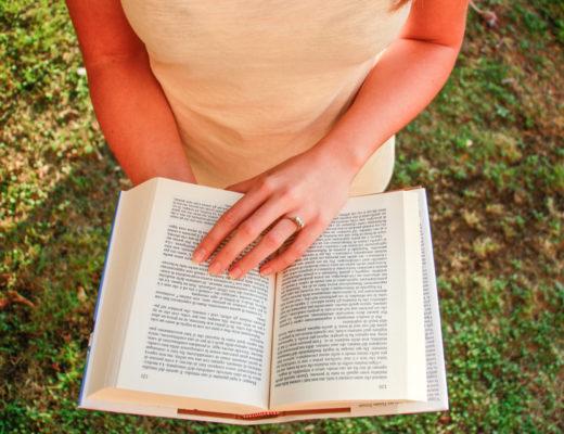 60 cose che solo un appassionato di libri può capire