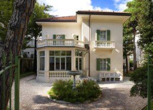 Villa_Franceschi_riccione